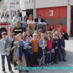 FF Traiskirchen-stadt
