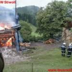 FW Stiwoll