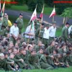 OÖ. Feuerwehr-Jugendlager 2008