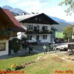 BFK Liezen / Ch.Graif