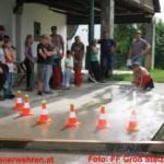 Feuerwehr Unterretzbach
