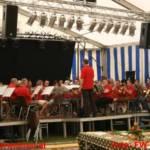 Depotfest 09 der FF Ohlsdorf ein voller Erfolg