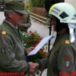 Atemschutz-Leistungsprüfung 2009 in Stainach