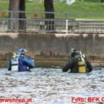 FF Ohlsdorf: Neues hydraulisches Rettungsgerät 1
