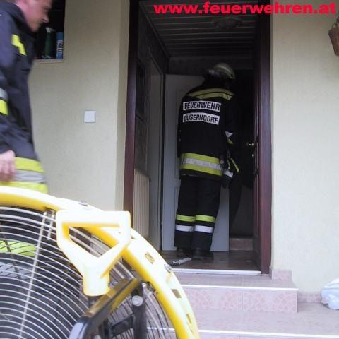 Zimmerbrand 1