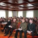 115.Jahresvollversammlung in Ohlsdorf
