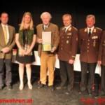Bezirksfeuerwehrtag Liezen 2010