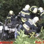 Tödlicher Verkehrsunfall bei Pruggern