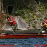 Tolle Erfolge der FF Ohlsdorf beim Bezirks-Wasserwehrbewerb in Steyrermühl
