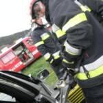 Sicherheitsaktion: Wir machen ihr Auto sicherer