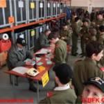 261 Teilnehmer beim Feuerwehr-Jugend-Wissenstest in Ebensee