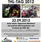 THL-Tag der FF St. Georgen im Attergau