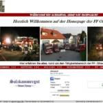 10 Jahre www.ff-ohlsdorf.at