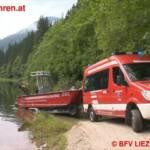 BFV Liezen