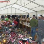 FF Stiwoll: Fetzenmarkt der FF Stiwoll 4