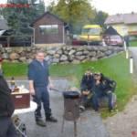 FF Stiwoll: Fetzenmarkt der FF Stiwoll 5