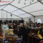 FF Stiwoll: Fetzenmarkt der FF Stiwoll 7