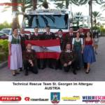 FF St. Georgen im Attergau