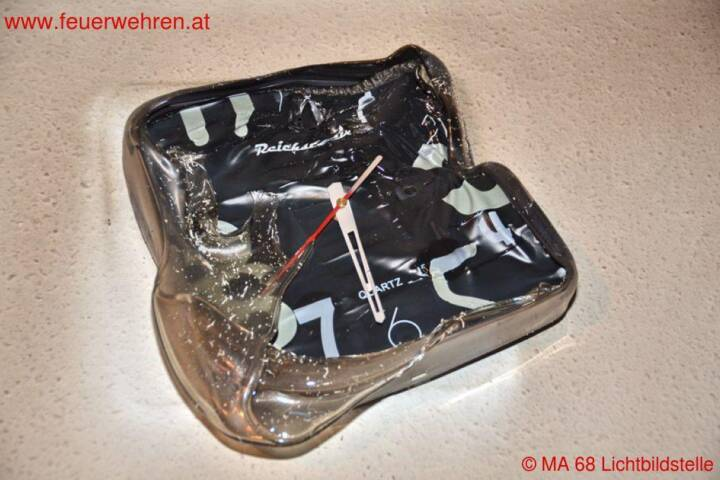 MA 68 Lichtbildstelle