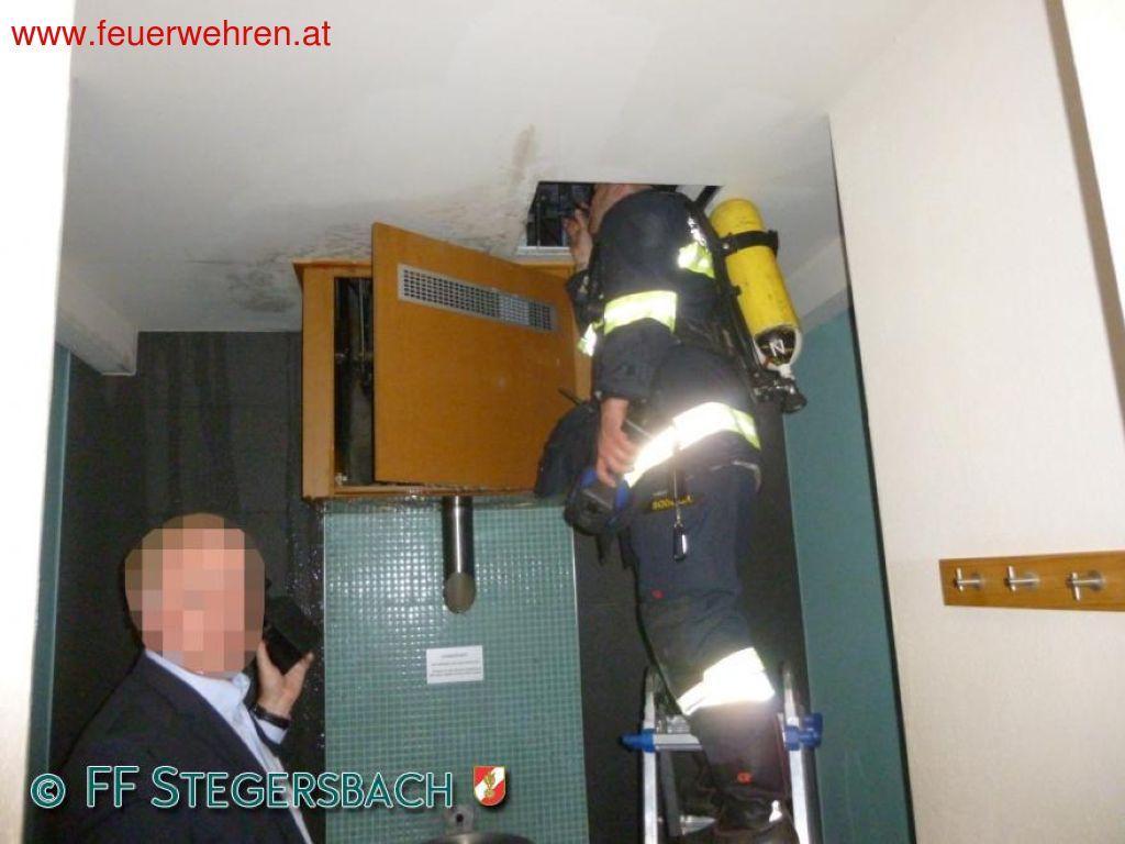 FF Stegersbach