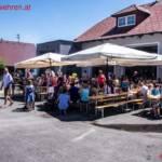 FF Ohlsdorf