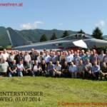 FF St.Lorenzen