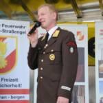 FF Judendorf-Straßengel