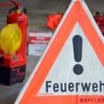 BFV Liezen: Feuerwehrjugendleistungsabzeichen (FJLA) in GOLD 2