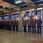 BFV Liezen: Feuerwehrjugendleistungsabzeichen (FJLA) in GOLD 13