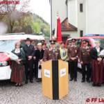 FF Liezen-Stadt