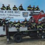 FF Bleiburg