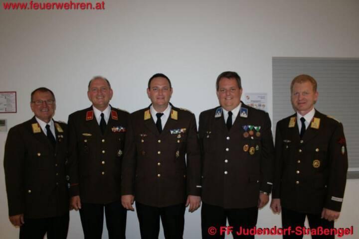 FF Judendorf
