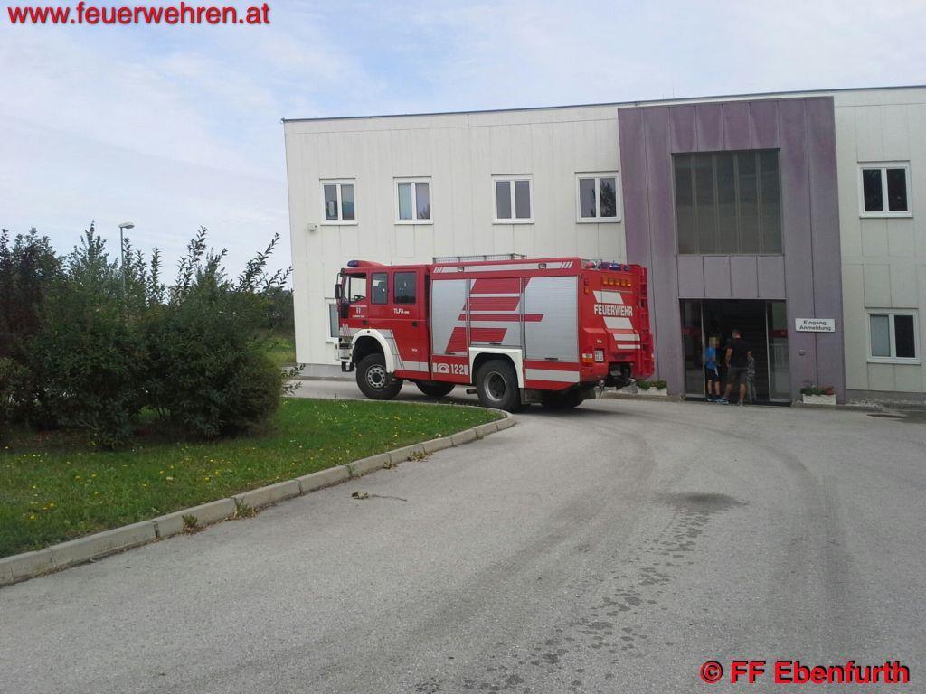 FF Ebenfurth