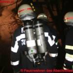 Feuerwehren des Abschnittes 6, BFVGU
