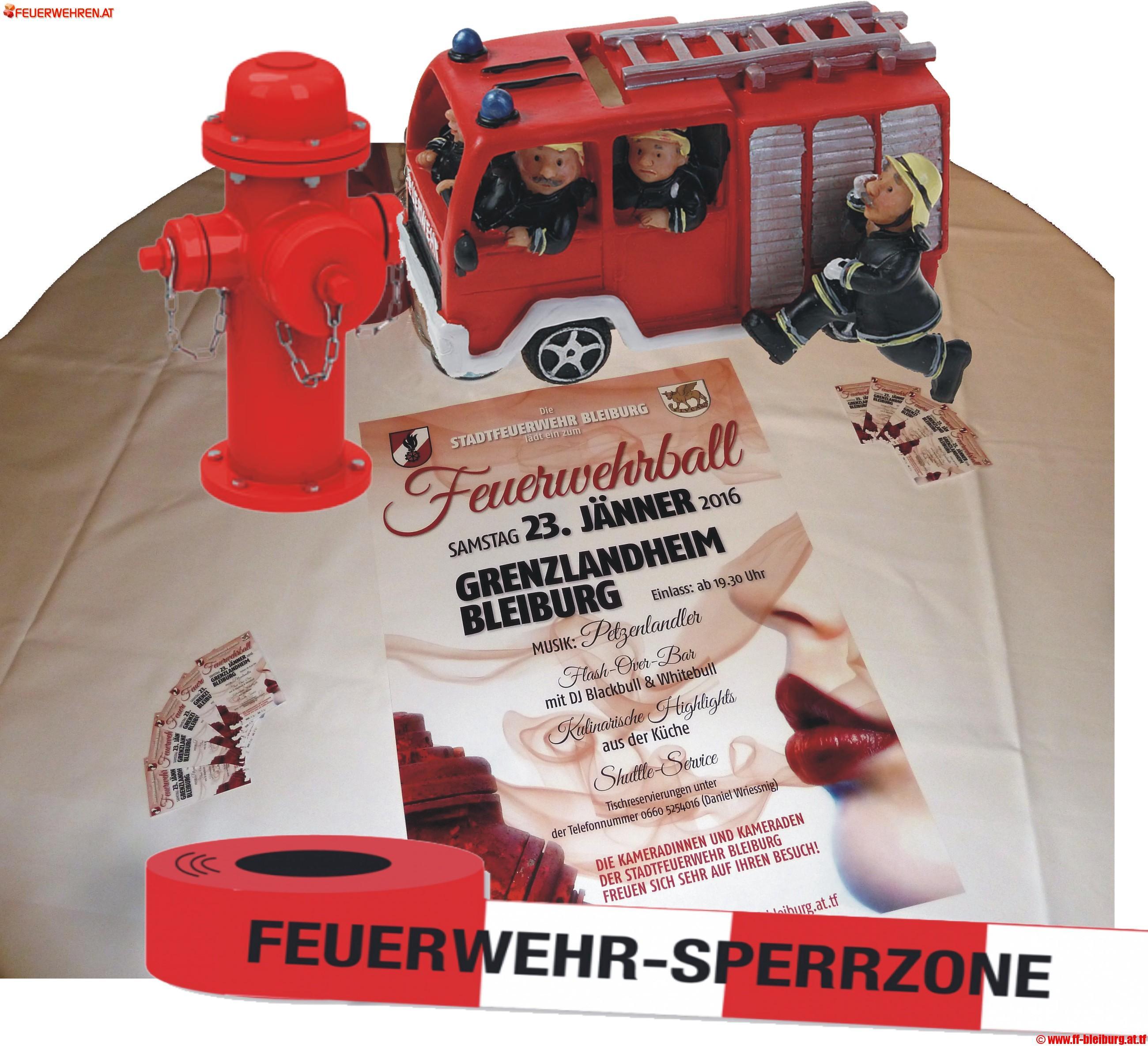 www.ff-bleiburg.at.tf