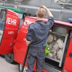 FF Krems / Gernot Rohrhofer