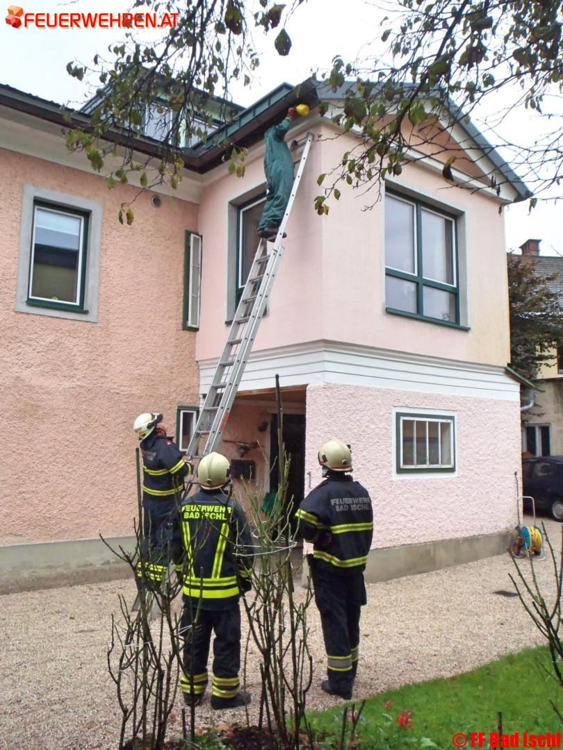 FF Bad Ischl