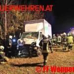 FF Weppersdorf