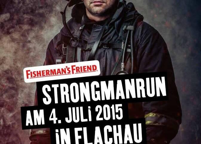 Strongmanrun 1