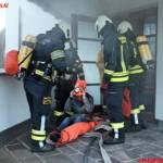 FF Bad Ischl / FW Rettenbach