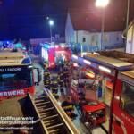 BFVGU A6: Eisstockturner der Feuerwehrsenioren 1