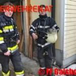 FF Gaishorn/See