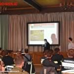 FF Biberbach: Großangelegte Einsatzübung von Feuerwehr und Rotem Kreuz 12