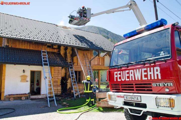 www.ff-hinterstoder.at
