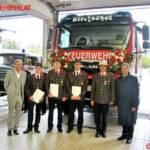 FF Kitzbühel