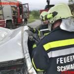 FF Schwarzenau