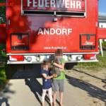 FF Andorf