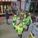 Gemeindebund: Riedl fordert Steuererleichterung für Feuerwehren 1