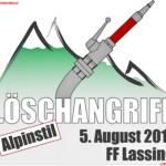 FF Lassing