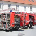 BFVDL/Ferlitsch